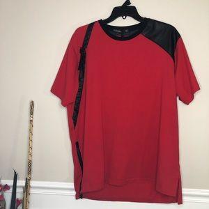 9e99e18d hudson Outerwear | Poshmark